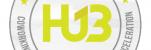 HUB13_pyöreä