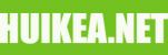 huikea.net