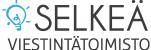 selkea-logo
