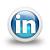linkedin_bagga