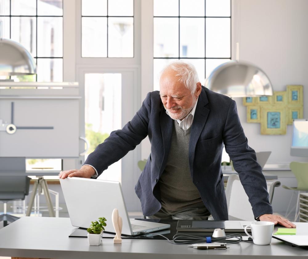 työssä uupumisessa on kyse lähinnä ihmisen luontaisten taipumusten ja hänen tekemänsä työn välisestä huonosta tunnesuhteesta eli suomeksi sanottuna ihminen on ajautunut (syystä tai toisesta) vääränlaiseen työhön