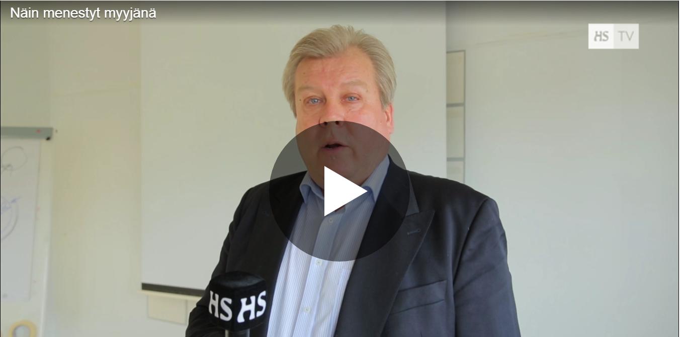 Pekka-Juhola_Näin-menestyt-myyjänä-videon-kuva