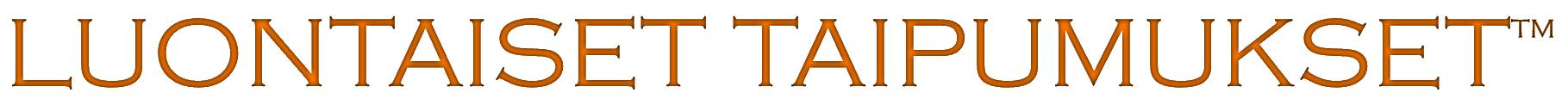 3-0-logo_1rivilla_ver3_ilmantaustaa