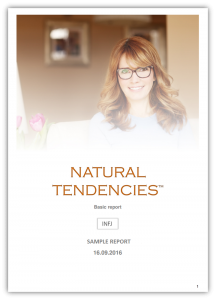 natural-tendencies_kansi-3-0