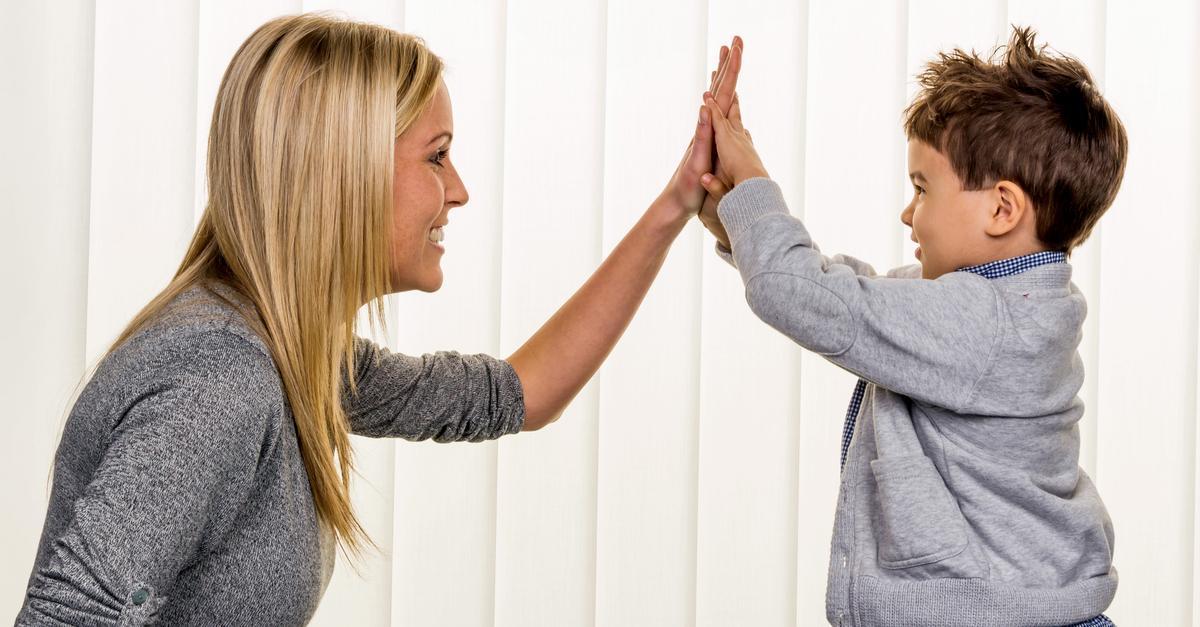 Perhevapaiden aikana väistämättä muutumme sisäisesti ja kehitymme vertikaalisesti.