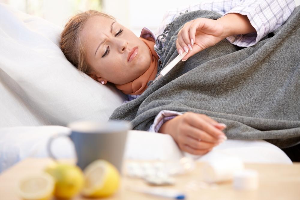 stressireaktio pysäyttää aktivoiduttuaan kehon immuunijärjestelmän