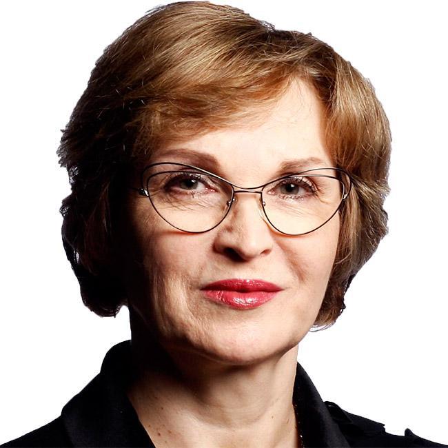 Maija Riitta Ollila
