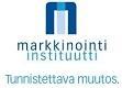 markinst
