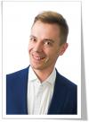 Jussi_Piispanen_kehykset