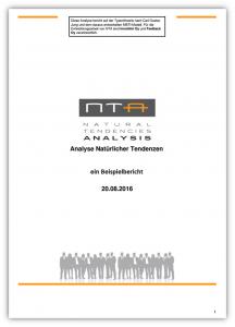 analyse-naturlicher-tendenzen-3-0
