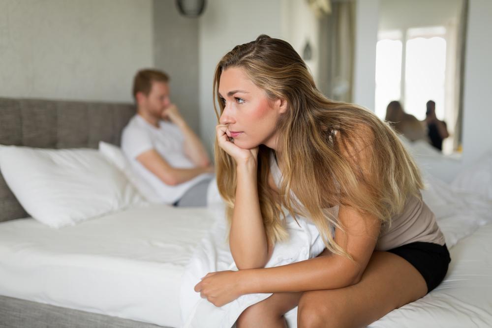 seksi kauppa nainen haluaa miestä