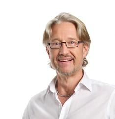 Jari Saarenpää